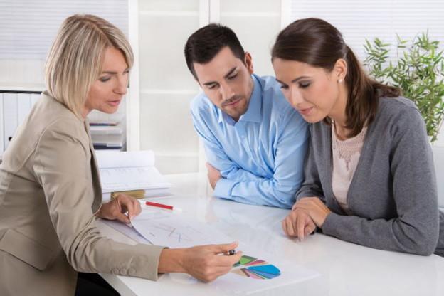 Benefits of Seeking Business Brokerage Services