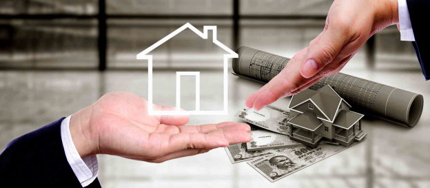 Mortgage Broker License in Perth for Commercial and Residential Loans