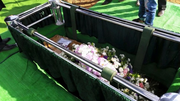 Funeral Services – Tips To Choose The Best One