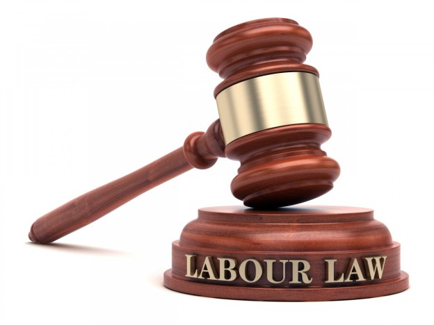 Labour Law Consultants Johannesburg– Get Legal Assistance For Your Business